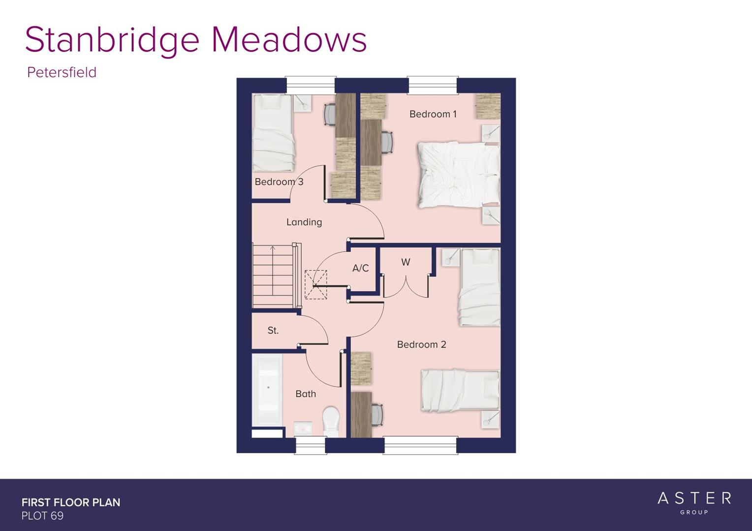 Stanbridge Meadows, Petersfield_Plot 69_FF_F.jpg